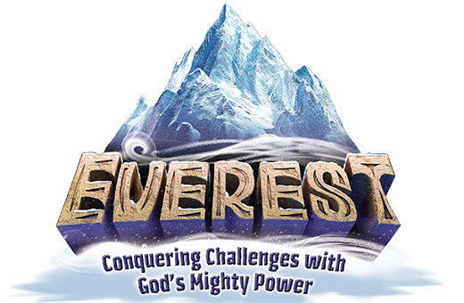 VBS Awesomeness