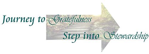 Journey to Gratefulness