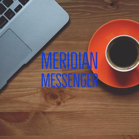 Meridian Messenger