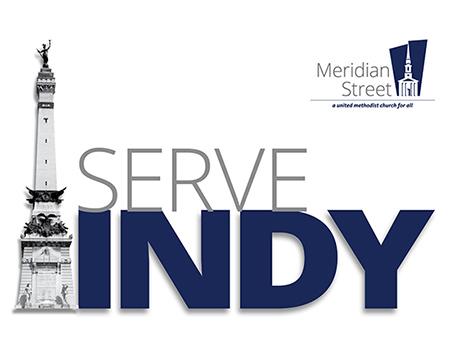 Serve Indy 2021