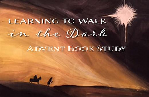 Advent Book Study