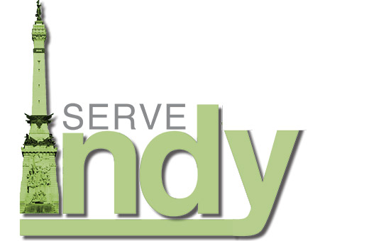 Serve Indy