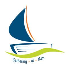 gathering_of_men_logo
